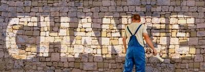 Потерял работу, недоволен условиями труда, низкая заработная плата – начни работать на себя