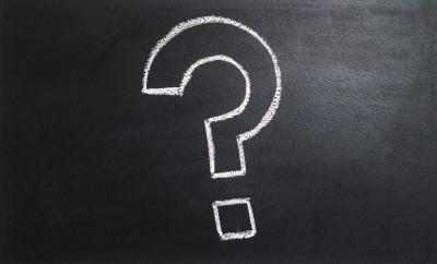 Есть ли особенности в налогообложении ИП, если он работает с иностранными клиентами?