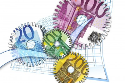 Электронные деньги: что и как это работает