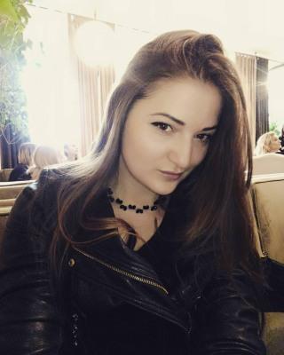 Гонтарь Светлана Юрьевна